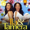 Tia & Tamera: Two's A Crowd – Sneak Peek (Video)