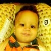 Cree Hardrict At 8 Months!