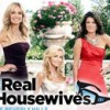 Real Housewives of Beverly Hills: Season 2 Fan Poll Results!