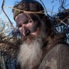Duck Dynasty | Hog Wild