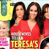 Jacqueline Laurita Alleges The Giudice Marriage Is Abusive