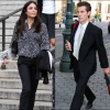 Judge Bans Bethenny Frankel & Jason Hoppy From Secretly Recording One Another