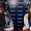 Evelyn Lozada On Crying Every Week On Basketball Wives, Tasha Talking Sh*t, & Chad