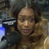 Tami Roman Talks Walgreens Deal, Her Last Season Of Basketball Wives