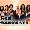 Real Housewives Of Atlanta Ratings