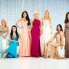 Real Housewives Of Beverly Hills Ratings