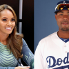 Evelyn Lozada Reveals Carl Crawford Is The Father Of Her Baby