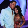 "Nicole ""Snooki"" Polizzi Expecting Second Child"