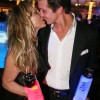 "Adrienne Maloof & Boyfriend Jacob Busch ""Very Close"" To Getting Engaged"