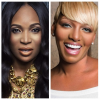 "Marlo Hampton To Nene Leakes: ""Some Of Us Should Learn The Meaning Of Humility"""