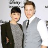 Ginnifer Goodwin & Josh Dallas Are Married!