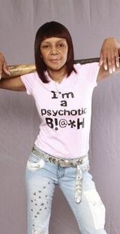 Psychotic Mama Jones Mp3 Free Download by MP3CLEM.com