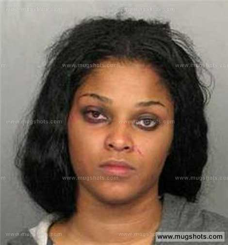 Ms Joseline, needs a good PR team, she is facing flack as many think ... Love And Hip Hop Joseline