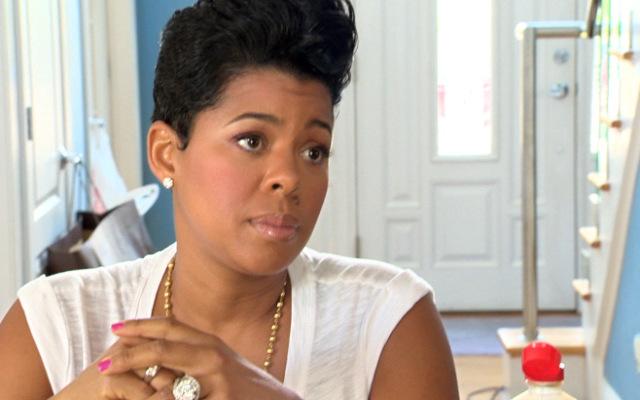 Chrissy Jones 2015 Chrissy mr Jones   Episode 2