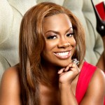 Kandi Burruss Reveals Xscape Received The Same Bad Deal As TLC