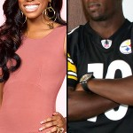 Kordell & Porsha Stewart Divorce Finalized