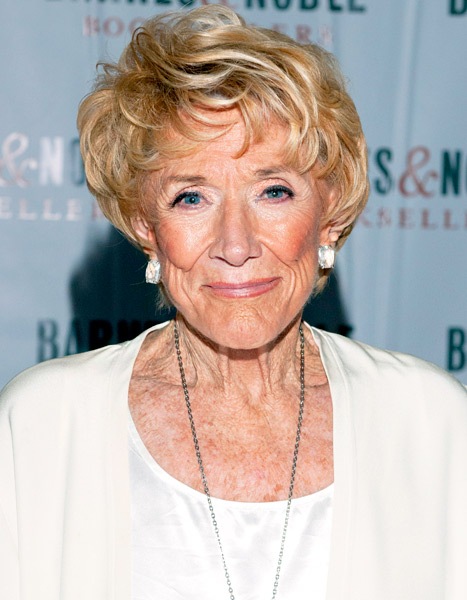 Jeanne Cooper naked (97 photo), cleavage Porno, YouTube, butt 2018