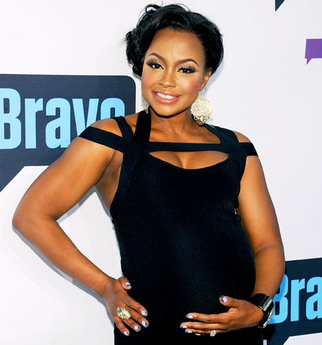 phaedra parksphaedra parks wiki, phaedra parks wikipedia, phaedra parks, phaedra parks net worth, phaedra parks age, phaedra parks bio, phaedra parks net worth 2014, phaedra parks birthday, phaedra parks instagram, phaedra parks net worth 2015, phaedra parks affair, phaedra parks funeral home, phaedra parks twitter, phaedra parks and apollo nida, phaedra parks husband, phaedra parks lawyer, phaedra parks boyfriend, phaedra parks chocolate, phaedra parks house, phaedra parks and apollo