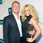 Kim Zolciak Biermann Gives Birth To Twins – A Girl & A Boy!