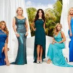 Real Housewives Of Miami Ratings