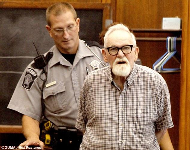 parole for the elderly This measure amends statute to establish an elderly parole process.