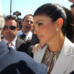 Joe & Teresa Giudice Indicted On Two More Counts of Fraud – 41 Counts