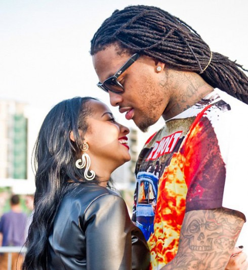 Tammy_Rivera_Waka_Flocka_Flame