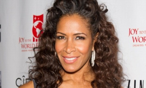 sheree whitfield-wide