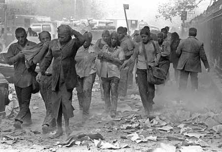 9-11-survivors