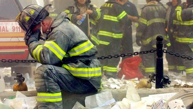 911_first_responders_depression