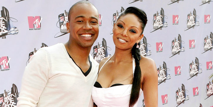 Columbus Short with Single