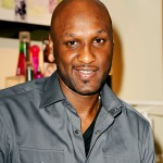 "Lamar Odom Cracked Out Rap Video ""I Cheated On Khloe"""
