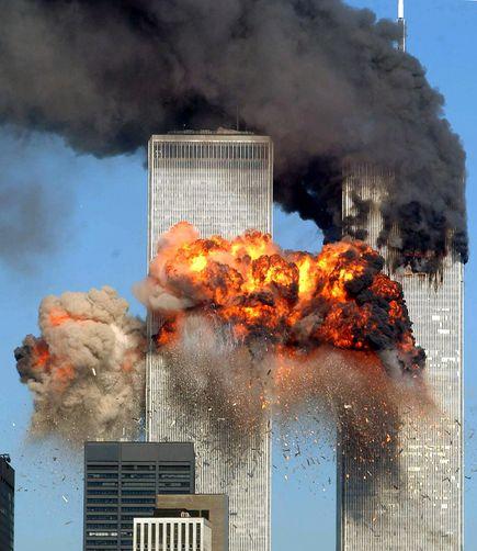 september-9-11-attacks-wtc