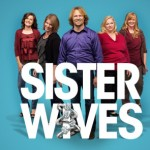 "Sister Wives | Season 4, Episode 12 Recap ""Mother In Law Invasion"""
