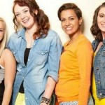 Teen Mom 3 Cancelled By MTV; The Stars React