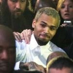 "Chris Brown Enters Rehab To ""Gain Focus & Insight Into Past & Recent Behavior"""