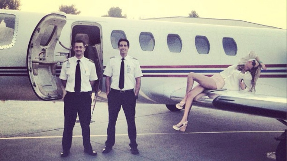 Rich-Kids-of-Instagram-Jet