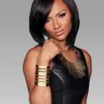Tara Wallace Talks Amina Buddafly's Step-Mother Role
