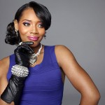 'Love & Hip Hop' star Yandy Smith Talks Relationship, Peter Gunz & Amina Buddafly