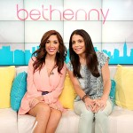 Farrah Abraham Argues With A 'Bethenny' Audience Member