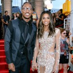 Ciara Is Engaged to Future, Surprised Her With 15-Carat Diamond Ring on Birthday
