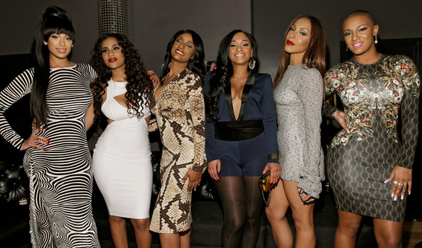 lhhny-4-premiere party_1