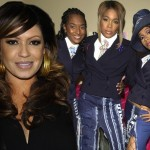 Pebbles Furious Over TLC Biopic Wants VH1 To Make Retractions