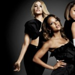 VH1 Cancels 'Single Ladies'