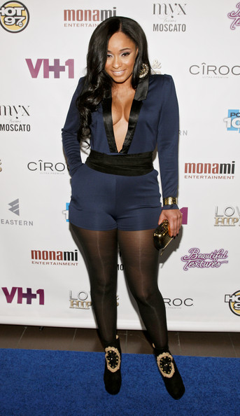 tahiry-premiere party-2