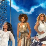 Braxton Family Values Season 3 Preview