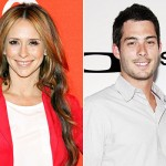 "Jennifer Love Hewitt & New Husband Brian Hallisay Welcome A Baby Girl ""Autumn James"""