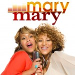 Mary Mary Season 3 Preview