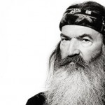 Duck Dynasty's Phil Robertson & Miss Kay Open Up About Infidelity, Alcohol Issues in New Film