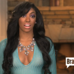 Real Housewives Of Atlanta | Season 6, Episode 4 Preview